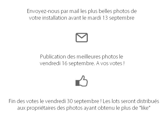 concours photo espace ombrage