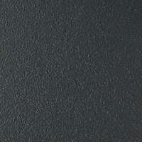 Thermolaqué Anthracite RAL 7016